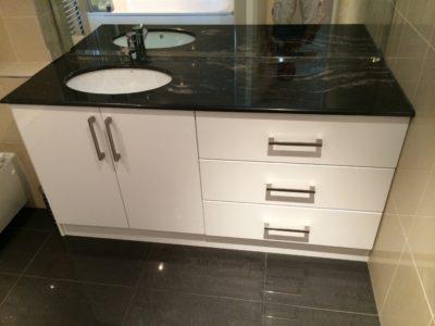 Bathroom Renovations, Bathroom Tiling, Hammersmith, SW6 - After