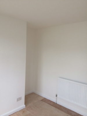 Property Renovations, Muswell Hill N10 - After