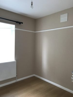 Painting & Decorating, Flooring, Muswell Hill, N10