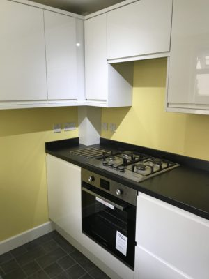 Kitchen Installation Golders Green, NW11