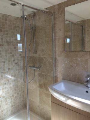 Bathroom Renovations, Colindale, NW9