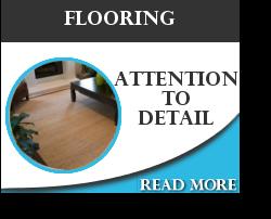 flooring installation belsize park nw3